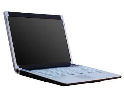 Demo Laptop